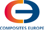 composites europe