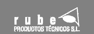 RUBE PRODUCTOS TECNICOS